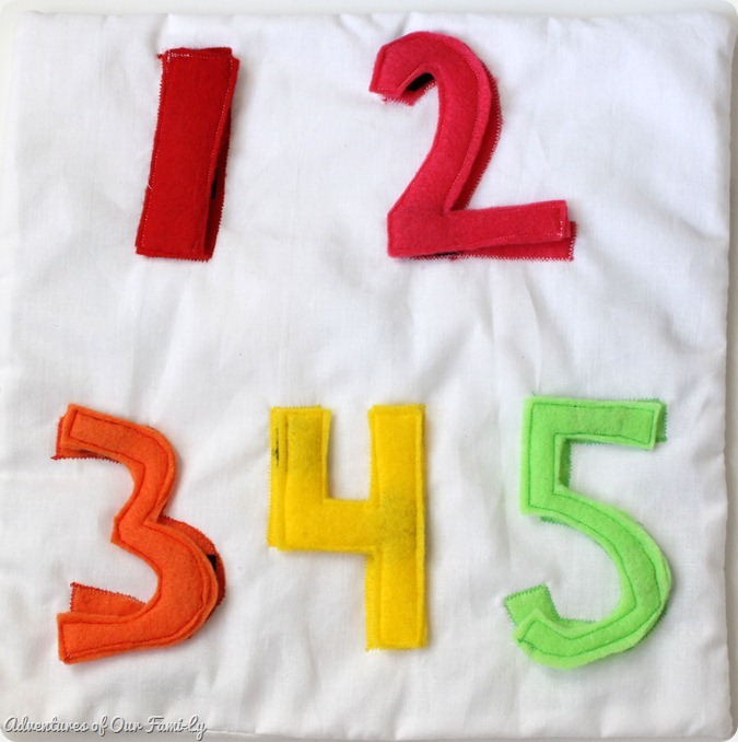 Quiet-book-felt-counting-numbers-pag