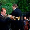 Concertband Leut 30062013 2013-06-30 068.JPG