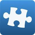 Jigty Jigsaw Puzzles APK for Bluestacks