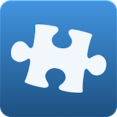 Jigty Jigsaw Puzzles APK for Windows