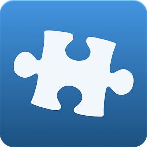 Jigty Jigsaw Puzzles for PC-Windows 7,8,10 and Mac