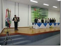 2º Seminário Catarinense para Deficientes Visuais