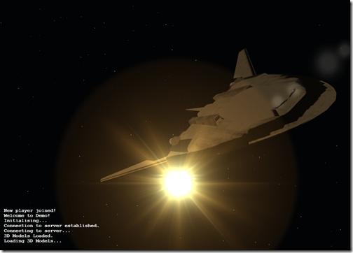 multiplayer_3d_demo_screenshot1