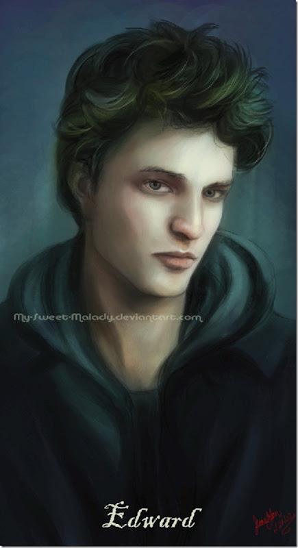 Edward Cullen (102)