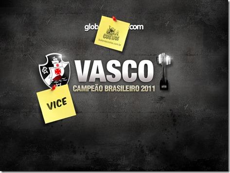 vasco_vice_1024