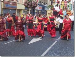 2008.08.17-056 Viva Espana