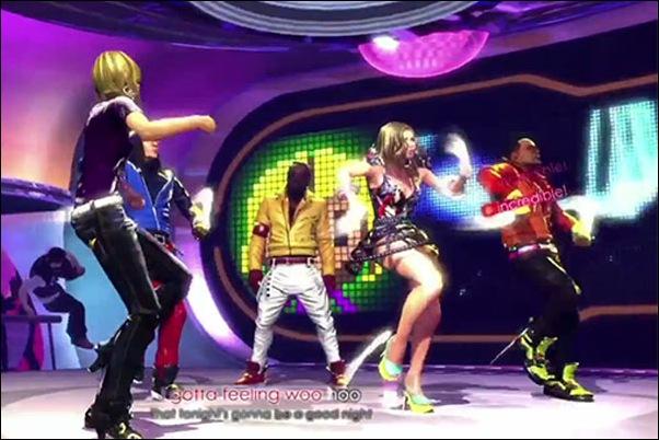 The-Black-Eyed-Peas-Experience-Wii-Kinect-X-Box-Jogo-Dança