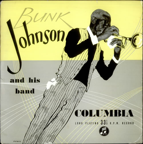 Bunk Johnson -And-534137.jpg
