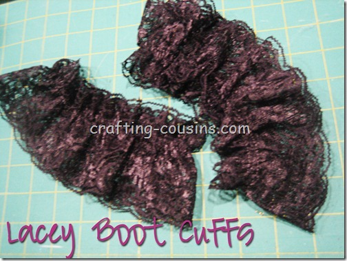 Lacey Boot Cuffs (2) copy