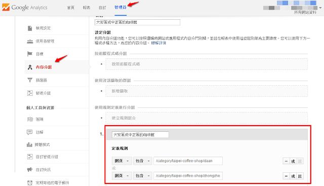 新增內容分組的規則範例.png