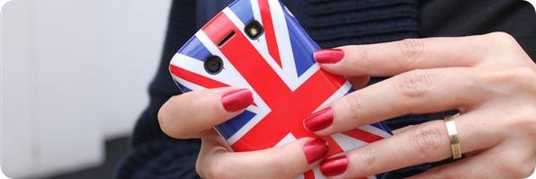 capa-iphone-bandeira-inglaterra