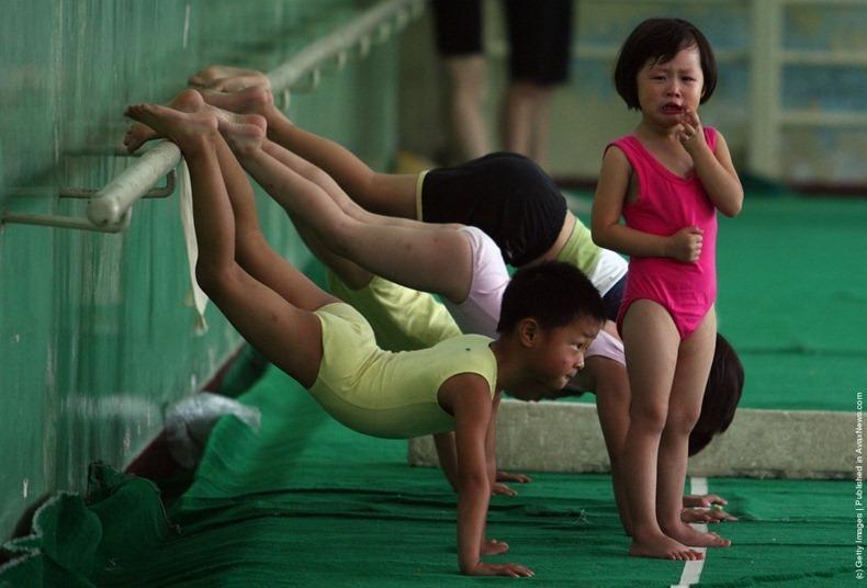china-sports-school22