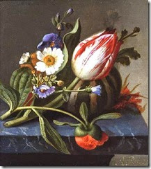 still_life_tulip_melon_flower_hi