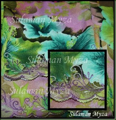 Sulaman 2.4.2012 b