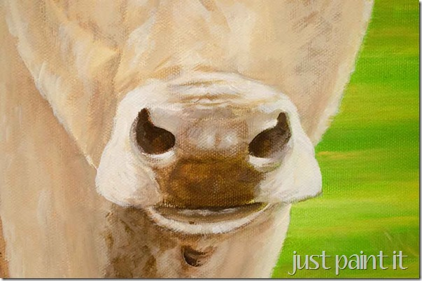 muzzle-close-up