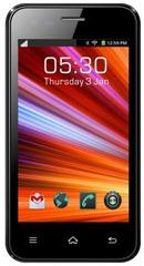 Celkon-A87-Mobile