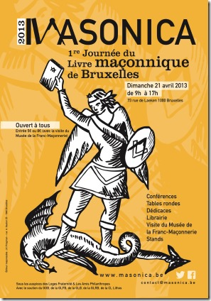masonica2013_afficheA4