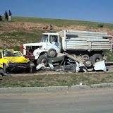 accident-7.jpg