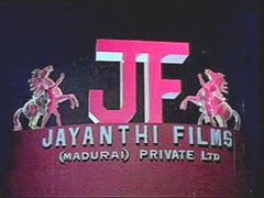 jayanthi-films