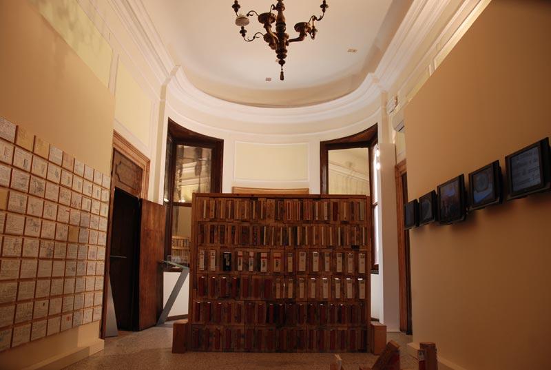 Palazzo_michiel_08.jpg