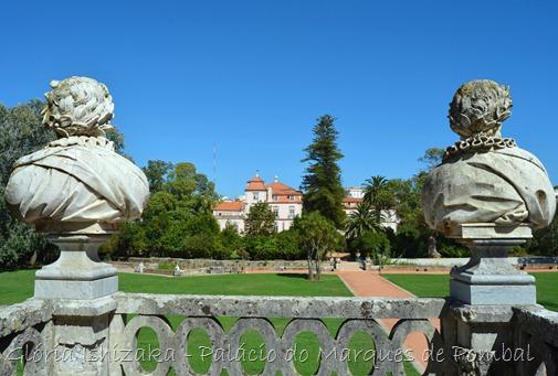 gloriaishizaka.blogspot.pt - Palácio do Marquês de Pombal - Oeiras - 83