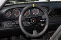 Porsche-911-DP-964-Classic-RS-4