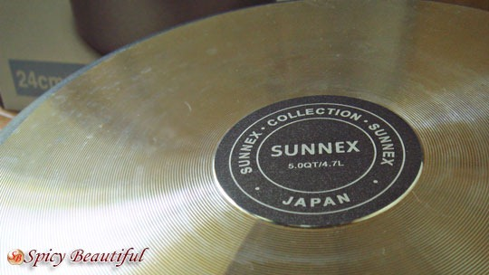 Sunnex-Collection-4.7L