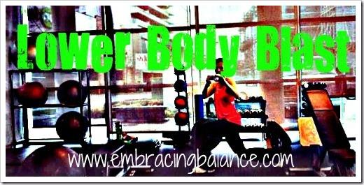 lower_body_blast