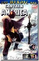 P00003 - 068- Captain America howtoarsenio.blogspot.com #608