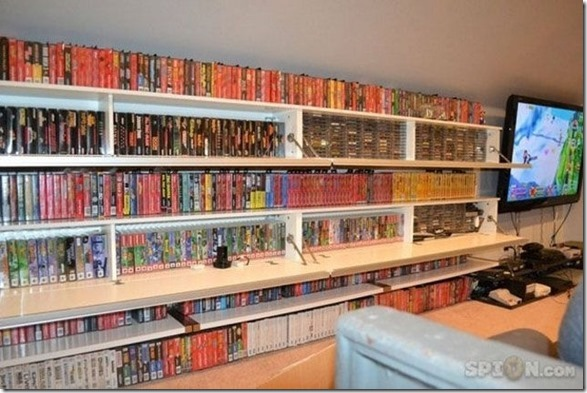 nerdy-bedrooms-awesome-13
