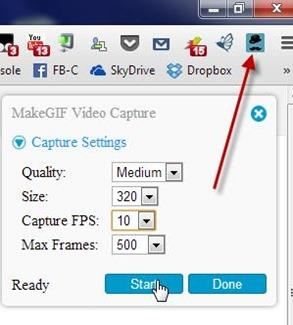 makegif-video-capture