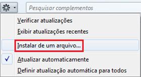 Clique em Instalar de um arquivo_thumb[3]