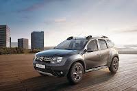 Dacia-Duster-06.jpg