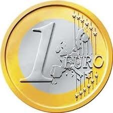 previsioni-euro