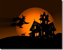 halloween-wallpape (2)