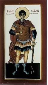 Santo Albano 3