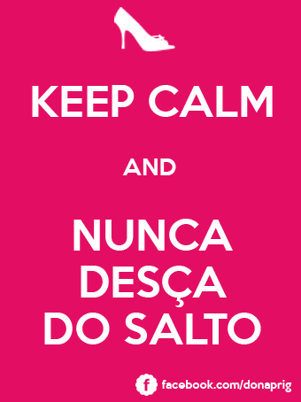 keep-calm-dia-da-mulher