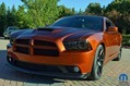 Dodge-Charger-Juiced-V10 ,  Engine Dodge Charger ,SRT Viper's, Dodge Charger ,pistol-grip shifter,Mopar-branded,new 2013 SRT Viper sports coupe,Dodge Charger sports