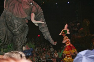 Slickpaw's Magic Kingdom & Animal Kingdom 237