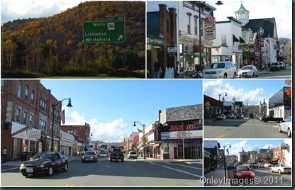 Littleton collage1