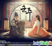 Ji Chang Wook Lép Vế Trước Yoo Seung Ho Trên Màn Ảnh Hàn Khi Vừa Đụng Độ?