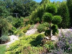 2011.07.01-010 jardin de rocaille