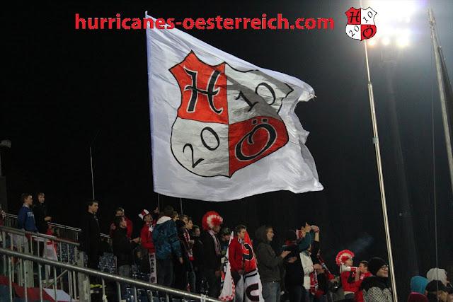 Oesterreich - Bulgarien, 10.11.2011,Wiener-Neustadt-Arena, 14.jpg