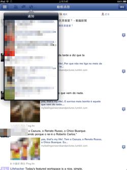 facebook ipad-06