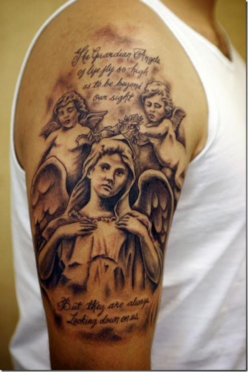 quarter-sleeve-tattoos-059