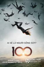 Phim 100 Phần 1