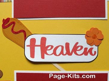 heaven title