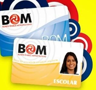 bom-bilhete-unico-consulta-cadastrar-saldo-recarregar-www.2viacartao.com