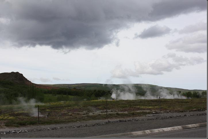 Reykjavik-13 190