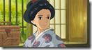 [Hayaisubs] Kaze Tachinu (Vidas ao Vento) [BD 720p. AAC].mkv_snapshot_00.05.57_[2014.11.24_14.28.02]